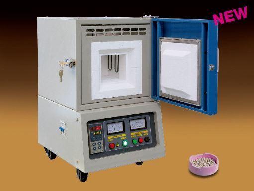 Horno ceramica para circonio mestra 080110 djl dental for Horno ceramica precio