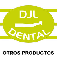 MISCELANEA CLINICA DENTAL
