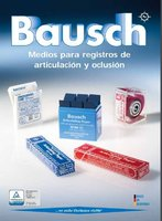 Papel articular Baush