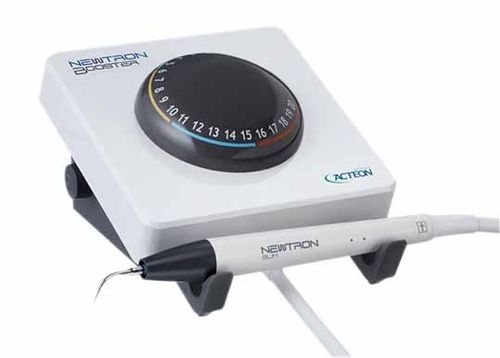 NEWTRON BOOSTER SATELEC ULTRASONIDO DENTAL CLINICA
