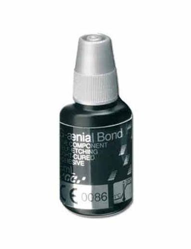 G-AENIAL BOND ADHESIVO DENTAL REFILL 5ML GC