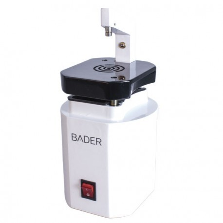 LASER PIN TALADRO BADER LABORATORIO DENTAL