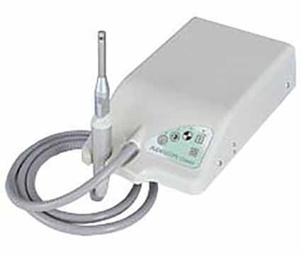 CAMARA FLEXISCOPE CLASSIC SCICAN PARA CLINICA DENTAL