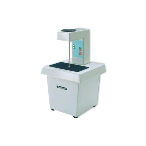 Taladro pin laser laboratorio dental PIN 2000 Giorgi