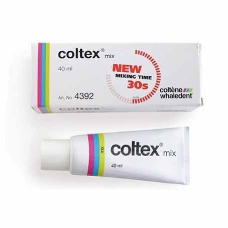ACTIVADOR 40ML COLTEX FINO Y MEDIO 4392 COLTENE