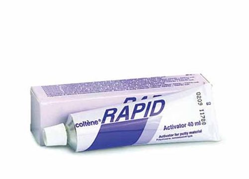 RAPID ACTIVADOR PASTA 40ML 4530 COLTENE
