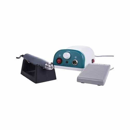 MICROMOTOR LABORATORIO INDUCCION SUPER 400 MAX BADER