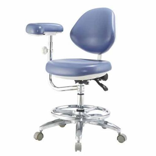 ERGO STOOL TABURETE CLINICA DENTAL BADER