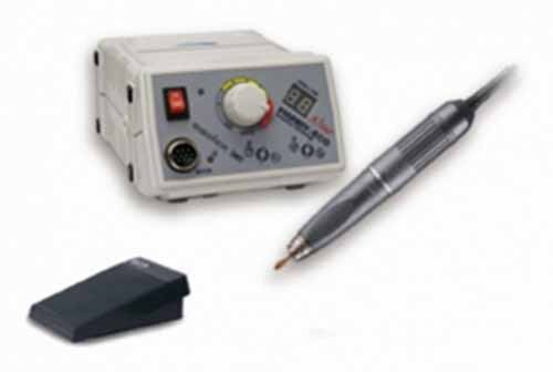 MICROMOTOR MARATHON ECO NEW INDUCCION 50000 RPM