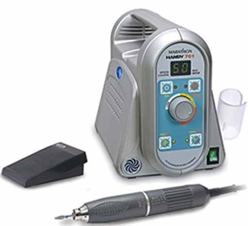 MICROMOTOR MARATHON HANDY700 LABORATORIO DENTAL