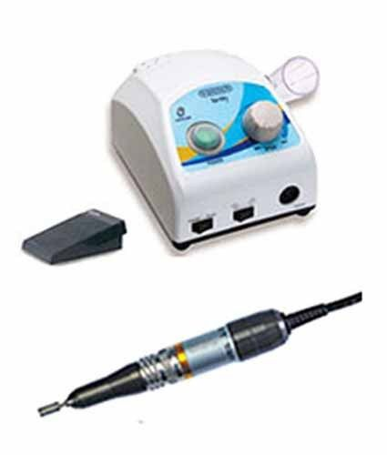 MICROMOTOR MARATHON LABORATORIO DENTAL N7 40.000RPM