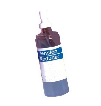 LIQUIDO REDUCTOR DE TENSION SUPERFICIAL 100ML
