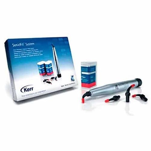 SONICFILL KIT INTRO COMPOSITE DENTAL KERR